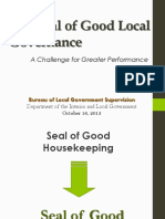 Seal of Good Local Governance.pdf