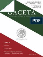 Semanario Enero IV 2017.PDF
