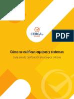 Como-se-califican-equipos-y-sistemas.pdf