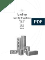 infinity beta.pdf