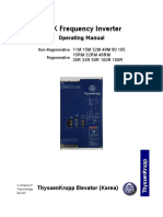 CPIK Frequency Inverter Operating Manual.pdf