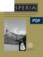 Stone Age Seafaring in the Med Hesp79_2_145-190.pdf