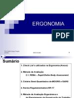 Ergonomia_Aula_09