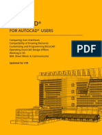 BricsCAD-V18-for-AutoCAD-Users.pdf