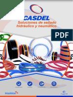 Catalogo Casdel-04-11-2017.pdf