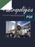 mirada antropológica  13