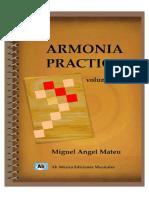 Armonia practica Vol.1.pdf
