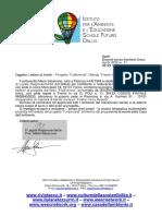 Dsf_20190220_adesione Progetto Dsf (2)