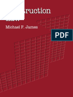 Construction Law - Macmillan Series.pdf