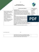 89406613-Planificacion-Anual-4-Basico-Lenguaje-1 (1)