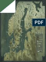 Yggdrasill (Mapas).pdf
