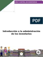 MaterialRAP1.pdf