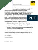 vereinbarung-probefahrt.pdf