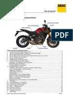 28974_290819.pdf