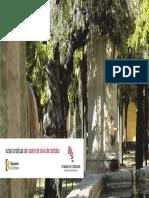 ruta del aceite en córdoba.pdf
