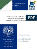La_Convencion_10anos_despues.pdf