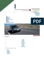 web1.pdf