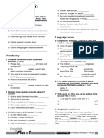Communication English Pdf