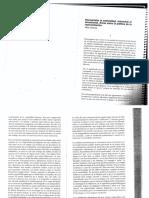 SEKULA, Allan, Desmantelar la modernidad.pdf