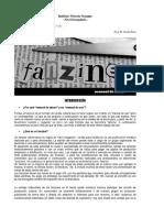 Fanzine+(Guía+completa).pdf.pdf