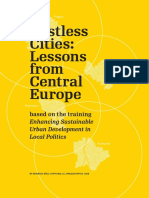 Restless_Cities_Lessons_from_Central_Europe.pdf