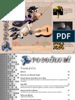 procedural-01.pdf