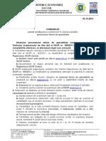 Comunicat ISCIR 02.12.2013.pdf
