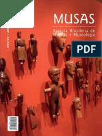 Revista-Musas-6.pdf