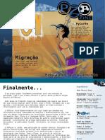 pzpzine_0001.pdf