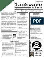 slackzine0.pdf
