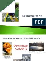 powerpointpresentation-formation_sensibilisation_chimie_verte.ppt