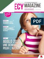 Annecy-magazine-225-janvier-fevrier-2013.pdf