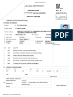 Student Enrolment Print.pdf