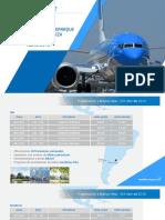 Desregionalizacion AEP 2019
