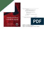 Texto3_Exame_pericial.pdf