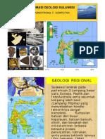 formasi-geologi-sulawesi
