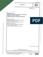 DIN EN 593-INDUSTRIAL VALVES.pdf
