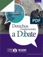 ADEBATE-6-2018.pdf