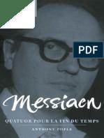 [Anthony_Pople]_Messiaen__Quatuor_pour_la_fin_du_temps.pdf