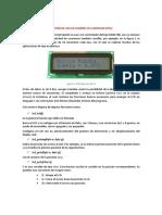 Manejo_Basico_de_LCD.pdf