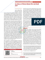 HPV_vaccine_One_two_or_three_doses_ pdf..pdf