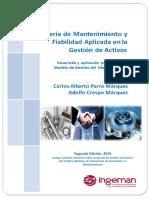 Libro Parra Crespo V19 2017 Capitulos I II ISO55000