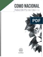 Piensa Como Nacional IG  tiodemre.pdf