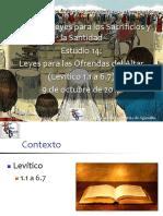 14_leyes_para_las_ofrendas_del_altar.pdf