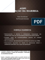 Biblioteca_1465268.pdf