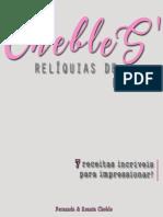 7RECEITAS CHEBLES.pdf