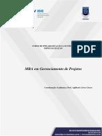 ProspectoMBA_Gerenciamento_de_Projetos_2015.pdf