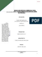 SUPERMERCADO.pdf