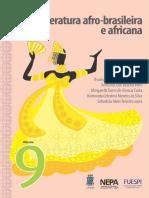 LITERATURA AFRO-BRASILEIRA E AFRICANA_Élio Ferreira de Souza et alii.pdf
