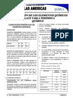 CLASIFICACIÓN PERIÓDICA DE LOS ELEMENTOS QUÍMICOS.docx